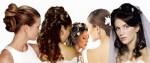Parrucchiere: il miglior amico di una sposa