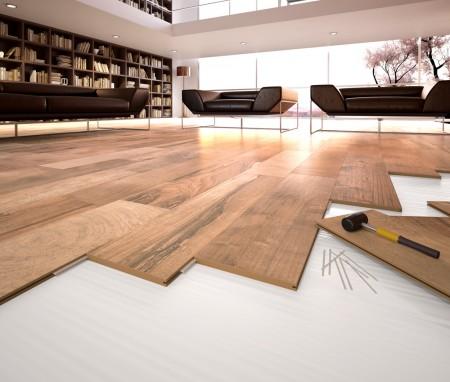 3 consigli per rendere le casa più funzionale